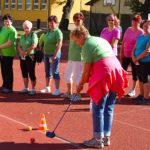 krajské hry seniorů